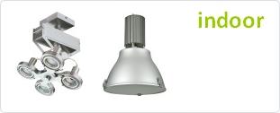 Houthooft Light Solutions.com LED,Halogeen,Projecten....